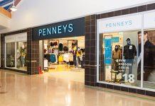 Sklep Penneys