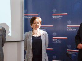 Anna Sochanska