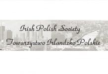 Towarzystwo Irlandzko-Polskie